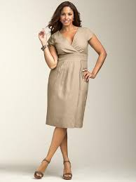 248 best plus size evening dresses from darius usa images on