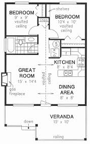 floor plans for my house find floor plans for my house lovely 60 awesome stock find floor