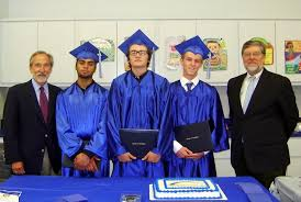 online for highschool graduates tbs online high school graduates the bridge school