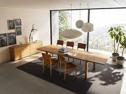 esszimmer teppich esszimmerteppich bilder ideen couchstyle