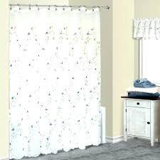 Coastal Shower Curtains Coastal Shower Curtains Interior Marvelous Shower