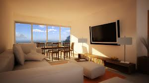 Beige Bedroom Decor Beige Color In The Interior And Its Combinations With Other Colors