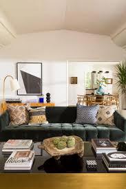 390 best living room design images on pinterest living room