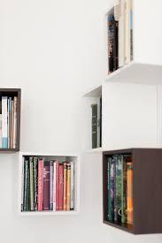 ikea valje wandregal interior design pinterest box shelves