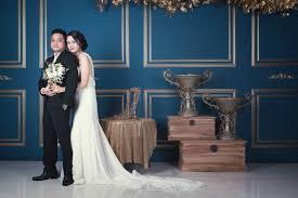 wedding dress murah jakarta belsbee testimonials