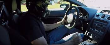 lamborghini huracan manual shifting gears in a 2 000 hp lamborghini with a manual the 1 2