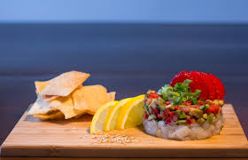 jeu de cuisine sushi jeu de cuisine sushi 20 images panama city arts et voyages