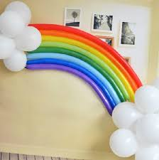 cheap balloon party decor buy quality balloon pant directly from