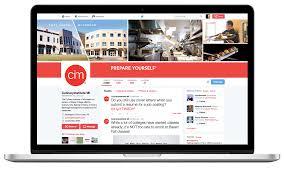 gazillion u0026 one baker college online addressable t v