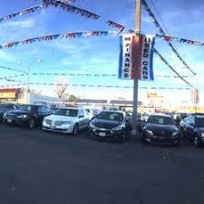 black friday car dealership discount motors 13 photos car dealers 601 w 29th st pueblo