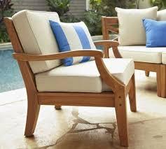 Teak Patio Chairs Modern Teak Patio Chairs Stylish Teak Patio Chairs For Your