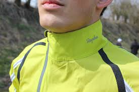 bike wind jacket rapha men u0027s classic wind jacket 170 the bike list