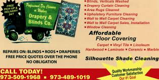 Area Rug Cleaning Prices The Drapery And Blind Co