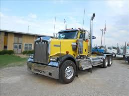 kenworth w900 heavy spec for sale kenworth w900 for sale