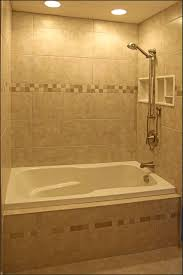 bathroom attractive shower remodel images elegant tile designs bathroomattractive shower remodel images elegant tile designs for bathroom showers cool your design ideas attractive shower