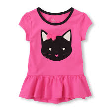 Pete The Cat Clothing 4 Steps To Sewing Ready To Wear Clothing Peek A Boo Pages Sew