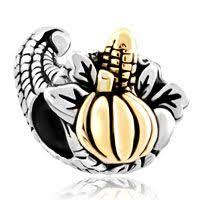 the 10 best images about pandora thanksgiving charms on