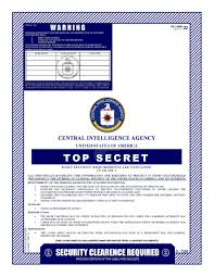 Basic Cover Sheet by Cia Cover Sheet By Rustybauder On Deviantart