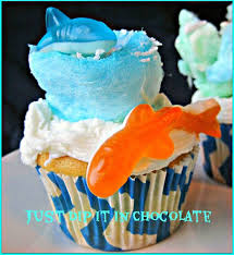 Best B 66 Best Shark Week Crafts U0026 Shark Party Ideas Images On Pinterest