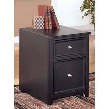 2 Drawer Wooden Filing Cabinet File Cabinets Lowest Prices In Office Furniture Afw
