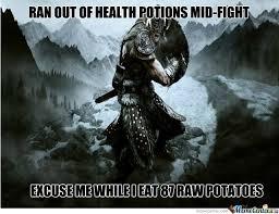 Video Game Logic Meme - video games video game logic video game memes pok礬mon go