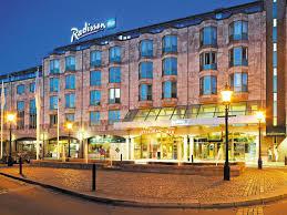hotel photos radisson blu scandinavia gothenburg