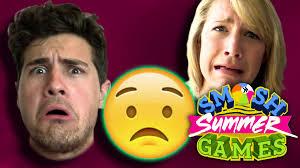 Challenge Smosh Emoji Challenge