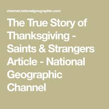 best 25 national geographic channel ideas on national