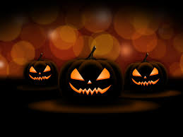 halloween wallpapers hd halloween wallpapers 2048x1536