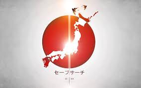 Japanese Flag Rising Sun Japanese Flag Wallpapers 60 Images