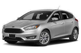 infiniti qx56 orlando fl used cars for sale at deland nissan in deland fl auto com