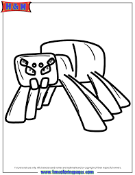 minecraft printables stampy pokemon images pokemon images