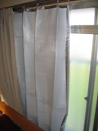 Insulated Window Curtains Interesting Insulated Window Curtains Inspiration With 45 Best