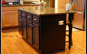 sensational kitchen cabinet brands tags small kitchen cabinets