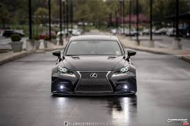 widebody lexus ls lexus is200t 2017 widebody front