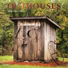 barns pictures of outhouses bathroom outhouse decor outhouse