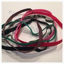 no slip headbands buy fabulici non slip headbands sports hair no armour