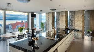 Oceanview House Plans Enjoyable Inspiration Ideas Floor Plan House 2 Story 3 25 Best