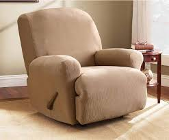 Armchair Covers Australia Interesting Reclining Chair Covers With Choosing Best Recliner