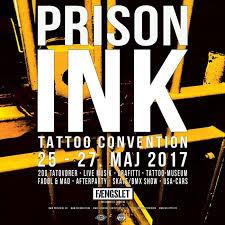 news inkgeeks tattoos