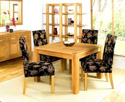 Chair Cushions Kohls Accessories Kohls Chair Cushions In Magnificent Dining Room