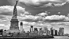 3440 X 1440 Wallpaper New York by Desktop Themes Panoramic Dual Monitor Windows