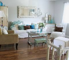 shabby chic livingroom living room shabby chic living room shabby chic living