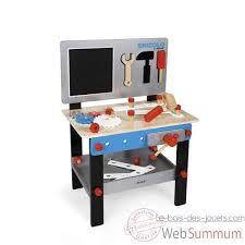 cuisine janod cuisine day janod j06564 dans jouets en bois janod sur le