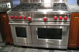 wolf kitchen appliance packages wolf repair pacific palisades sub zero refrigerator repair