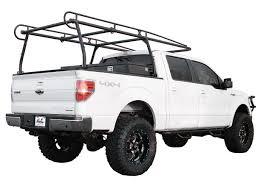 Ford F150 Truck Rack - 1999 2017 chevy silverado westin hdx overhead truck rack westin