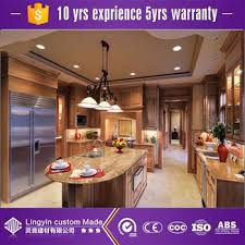 2017 luxury solid wood pantry cupboard sri lanka kitchen cabinet