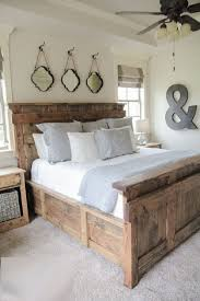 terrific rustic bedroom sets furniture texas grey white frame