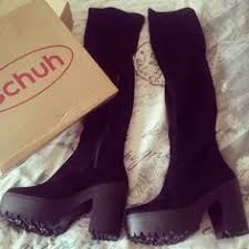 womens boots schuh festival season is here be ready whatever the weather in the