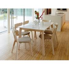 Extending Dining Room Table Dining Tables You U0027ll Love Buy Online Wayfair Co Uk